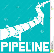 Image result for PIPELINE CLIPART
