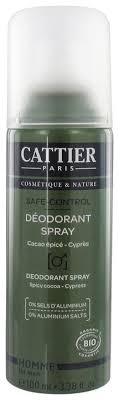 Купить <b>дезодорант</b>-спрей с экстрактом какао и маслом кипариса ...
