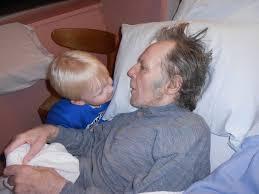 'Close it down,' say families of <b>2</b> James <b>Square</b> patients who <b>died</b> ...