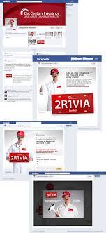 st century insurance social media that everyone likes shiny 21st century social media that everyone likes