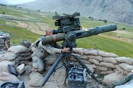BGM-71 TOW - Wikipedia