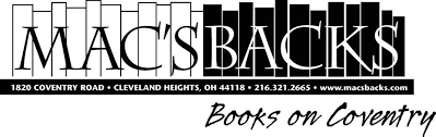 <b>Say</b> it Loud: Poems about <b>James Brown</b> | Mac's Backs-Books on ...