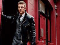 men: лучшие изображения (394) | <b>Мужской</b> стиль, Одежда и Мода