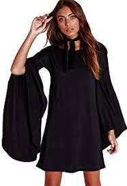 Scoop Neck - Casual / Dresses: Clothing, Shoes ... - Amazon.com