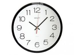 <b>Часы Apeyron PL 1712</b> 502