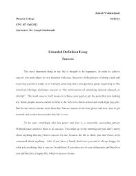 essay friendship essay example extended definition essay sample essay extended definition essay friendship essay example