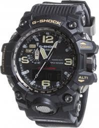 Японские наручные <b>часы</b> - купить японские <b>часы</b>, каталог с ...