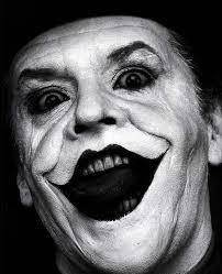 Jack Nicholson - Jack_Nicholson-620x763