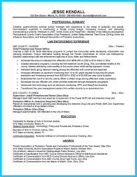entry level criminal justice resume paralegal resumes resume format pdf paralegal resumes resume format pdf