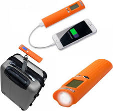 <b>Весы для багажа US</b> Medica Digital Luggage Scale, 82 купить в ...