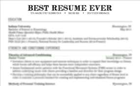 building a professional resume how to make a job resume samples ... How Imgs For Gt How To Make Job Resumes On Do Resume Format Create A