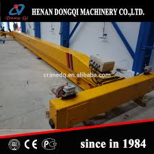 crane panel wiring diagram crane image wiring diagram overhead crane wiring diagram overhead crane wiring diagram on crane panel wiring diagram