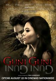 Guni Guni – Full Movie – Lovie Poe