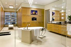 dressing room ideas bathroom contemporary with ceiling lamp recessed lights bathroom recessed lighting ideas espresso