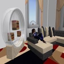 two tone black beige living room set black beige living room