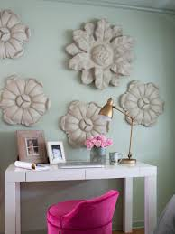 17 girly shabby chic bedroom designs appealing girly shabby chic bedroom designs with floral wall appealing awesome shabby chic bedroom