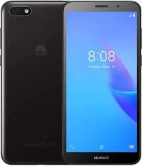 <b>Смартфон Huawei Y5 Lite</b> 2018 16Gb Black - цена на Смартфон ...