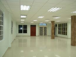 listed as 3 story office building for rent in belize listing id 1539 beautiful office building