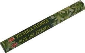 Благовония Цветки <b>питанги</b> (<b>Pitanga</b> flower) НEM купить ...
