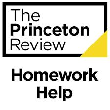 Homework help in alabama   metricer com
