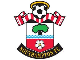 Liga Inggris  - Southampton F.C.
