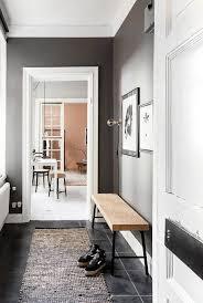 studio apartment furniture. Studio Apartment Ideas U2014 Paint Colors Furniture