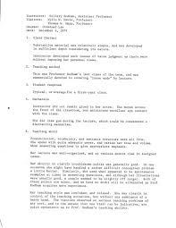 Writing a application letter for a teaching post homebrewandbeer com