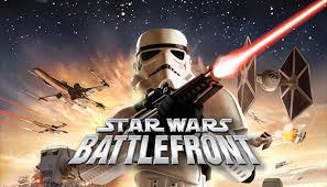 <b>STAR WARS</b>™ <b>Battlefront</b> (Classic, 2004) on Steam