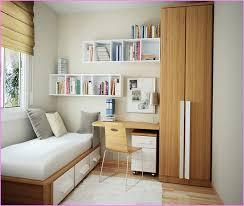 space saving furniture bed amazing indoor furniture space saving design