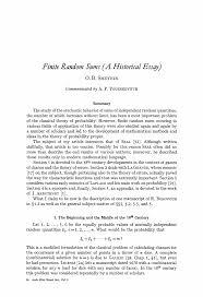 summary in essay  how do i write a summary essay english essay writing tips com