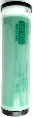 <b>Краска RISO Ink</b> color <b>green зелёная</b> S-4389E
