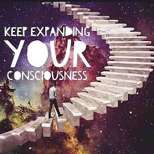 Image result for consciousness