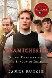 Grantchester (2014) Temporada 3 audio español
