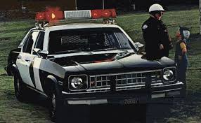 Image result for 1970's police car  pictures