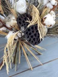 Лотос, <b>сухоцветы</b> и стабилизированные цветы и растения в ...