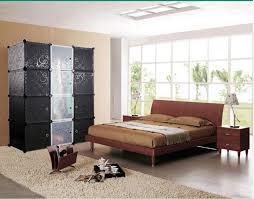 cabinet designs living room india wardrobe and book cabinet bedroom cupboards designs india fh al