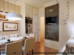 dining room wall decorating ideas: small  kitchen kitchen dining room cool ideas covering every design style  kitchen kitchen and dining room ideas