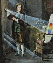 newton s principia a work in three books by sir isaac newton isaac newton s optics experiments