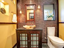 reveling in luxury bathroomexcellent asian inspired dining room