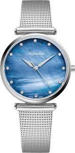 <b>Часы ADRIATICA</b> — купить в интернет-магазине Dawos.ru | Цены ...