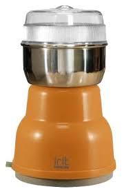 <b>Кофемолка IRIT IR-5303</b> - купить по цене 937 руб. в Москве