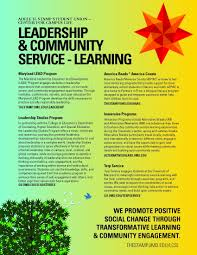 programs about lcsl