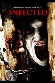 Infected – Legendado