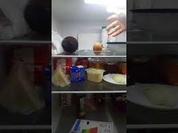 <b>Холодильник</b> Дон, <b>Don R</b>-<b>544 NG</b> - YouTube