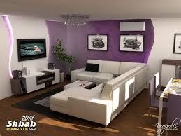 غرف الجلوس 2014 images?q=tbn:ANd9GcS