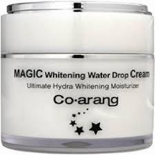 <b>Co</b>.<b>arang</b> MAGIC Whitening Water Drop Cream | Skin <b>Care</b> ...