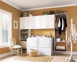 Make The Most Of A Small Bedroom Storage Small Bedroom Storage Small Bedroom Even Simple Bookcases
