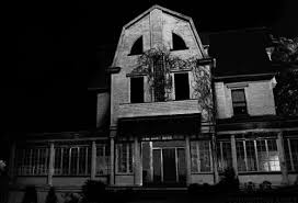 Image result for the amityville horror story real