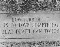 Epitaphs And Epigrams Quotes | Quotes about Epitaphs And Epigrams ... via Relatably.com