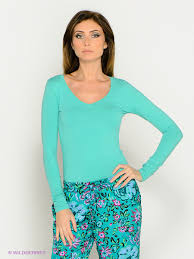 <b>Блузка</b>- <b>боди MONDIGO</b> 1435953 в интернет-магазине ...
